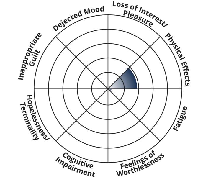 depression-spectrum