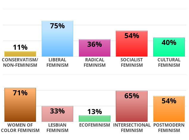 feminist-perspectives?1&p=11,75,36,54,40,71,33,13,65,54&l=EN