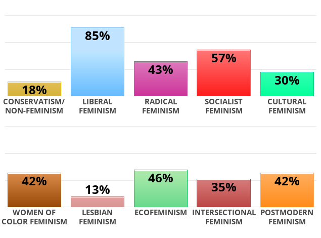 feminist-perspectives?1&p=18,85,43,57,30,42,13,46,35,42&l=EN